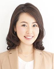 株式会社 西原不動産鑑定 取締役 西原 稔子